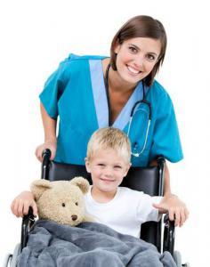 Педикулез и его лечение народными средствами